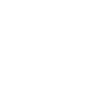 Chartfords Trees Limited